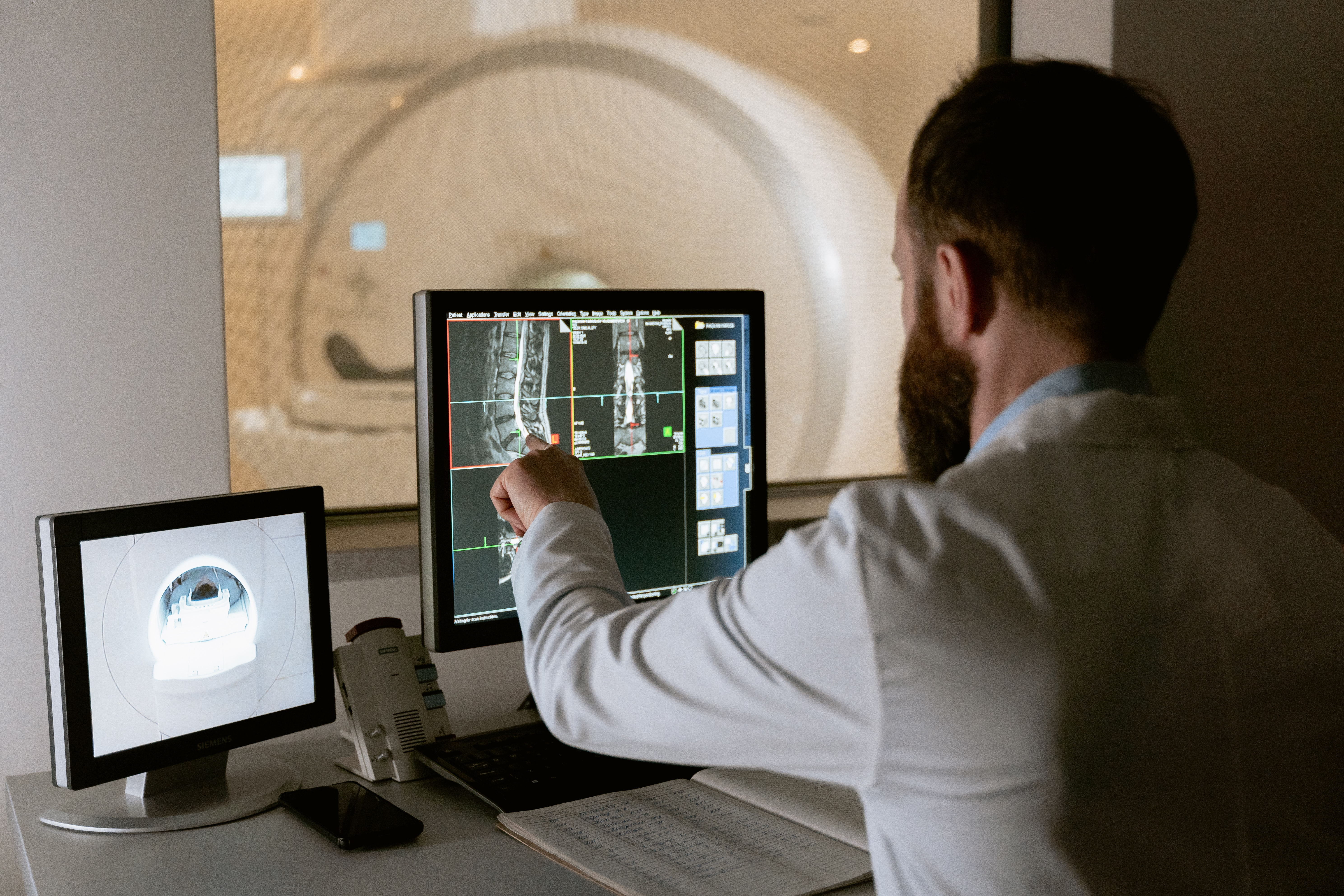 Hospital São Lucas passa a oferecer exame que detecta câncer de pulmão em estágio inicial