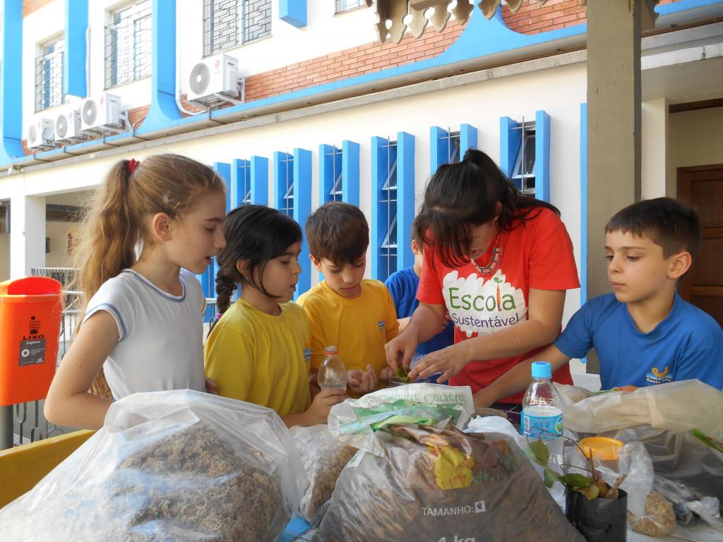 Escola_Sustentavel_Santa_Ines (1)