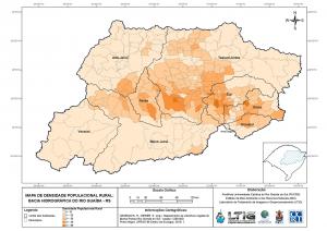 População Rural