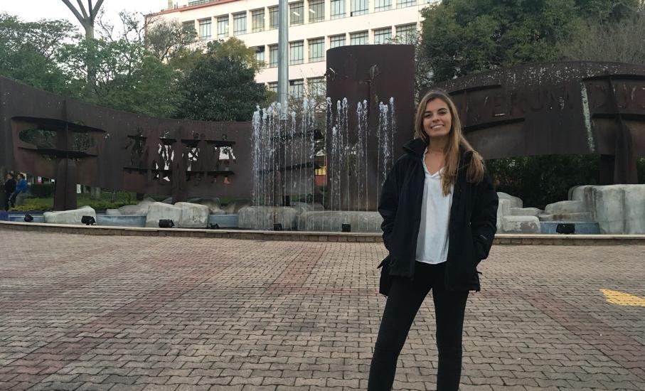 2018_09_03-uam_internshipnora_fernandez