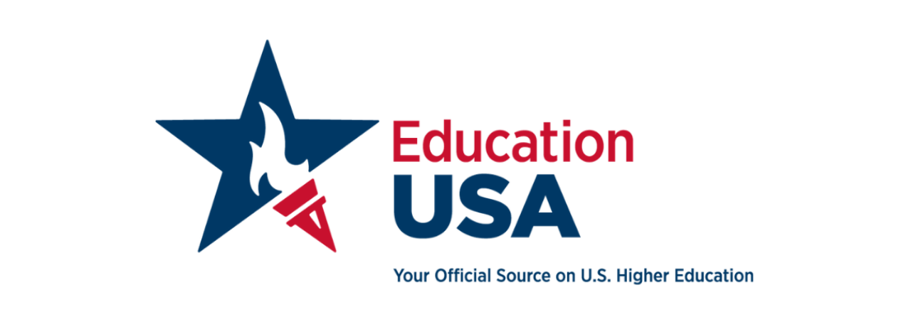 banner-educationusa-1280x470_2