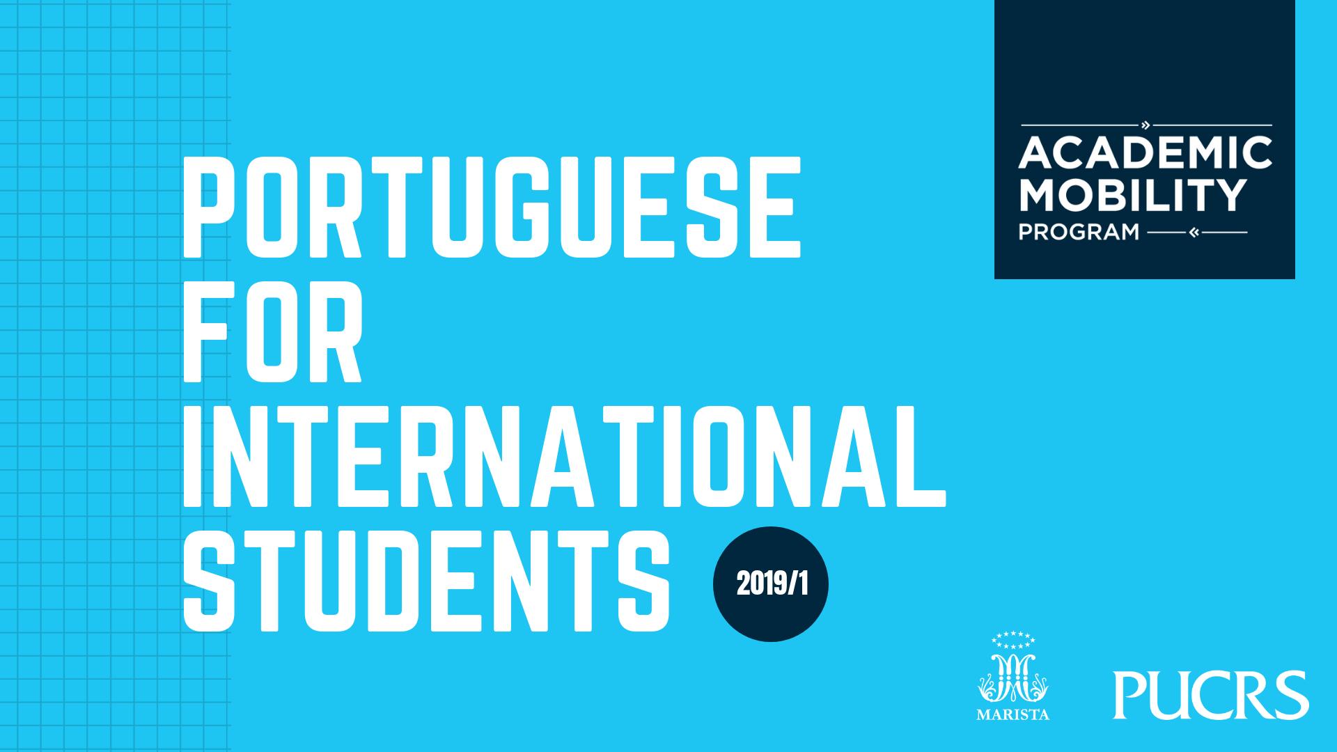 Portuguese for International Students_Divulgação (1)