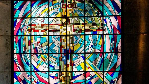 02_capa_teologia2-600x340