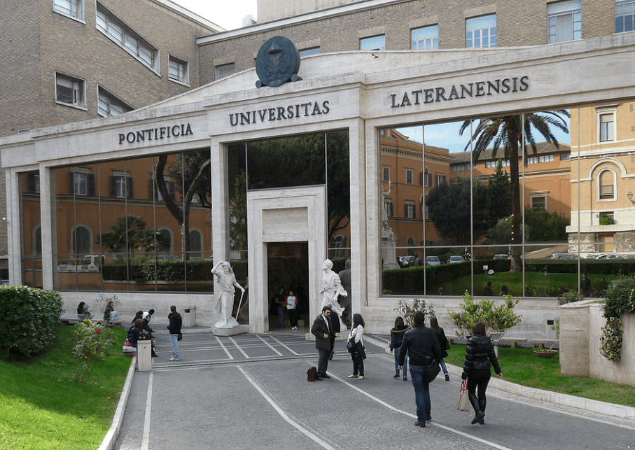 2019_04_02_universita_lateranense_divulgacao (1)