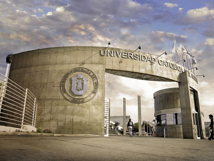 2019_05_29_universidad_catolica_do_norte_divulgacao