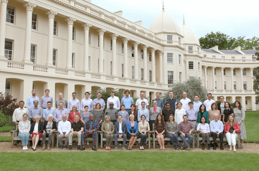 2019_07_11-international_teachers_program