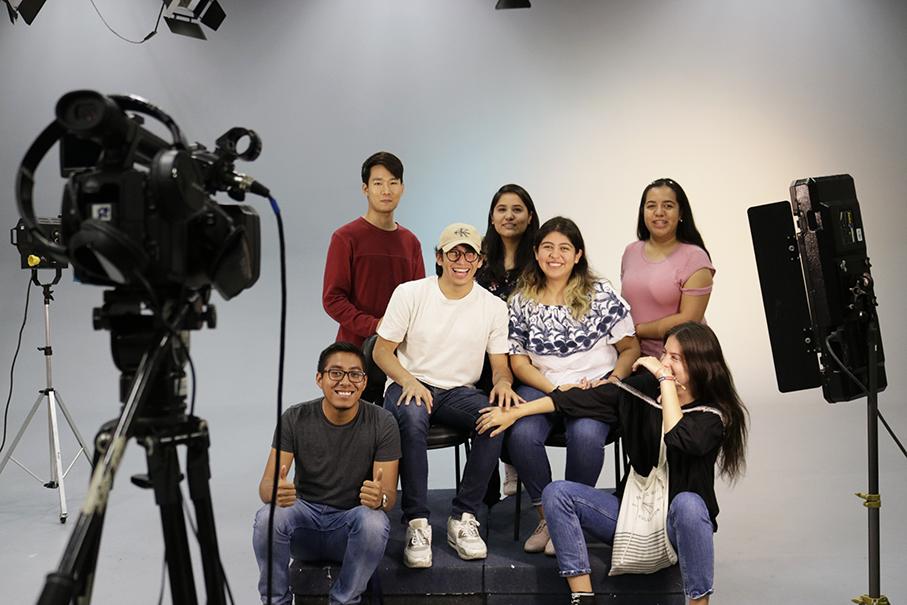 2019_08_28_atividade_videolab_alunos_internacionais(thais_goncalves)2