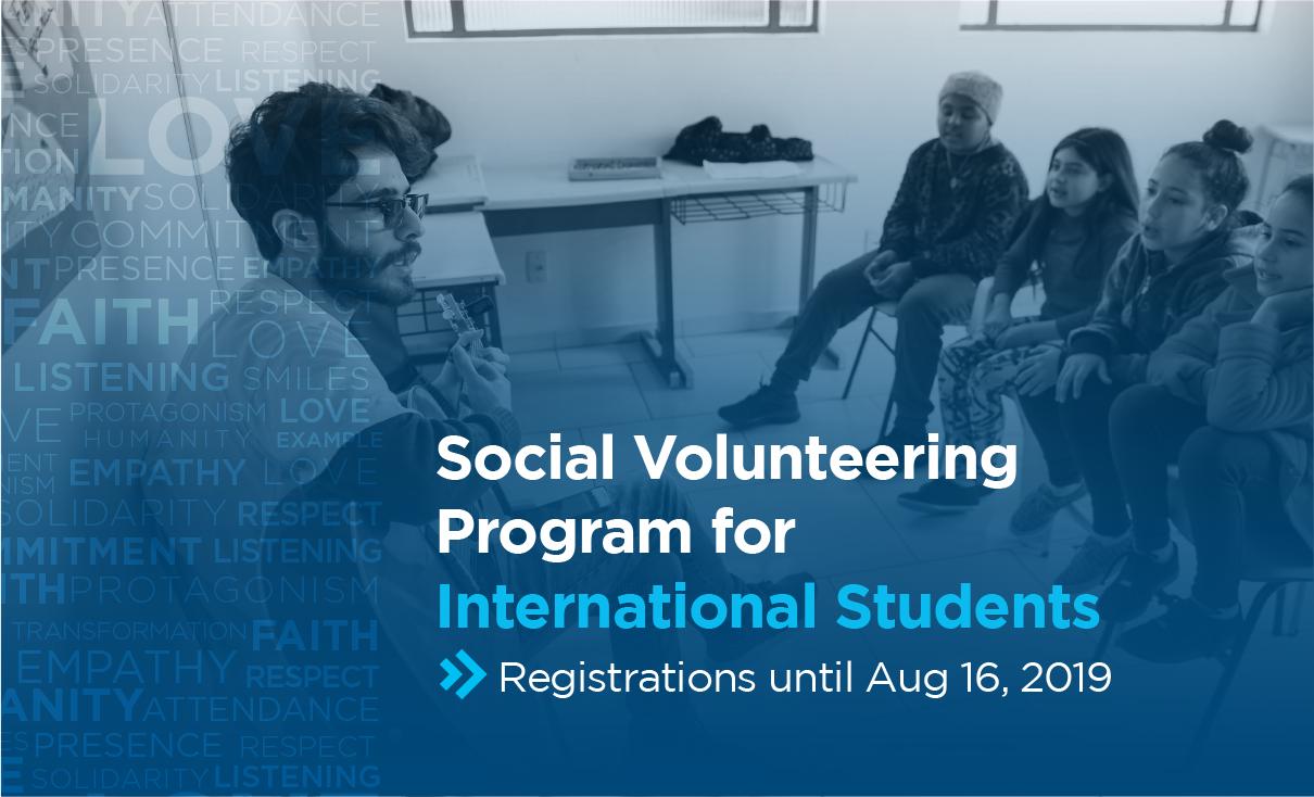 Notícia-Social-Volunteering-Program-02