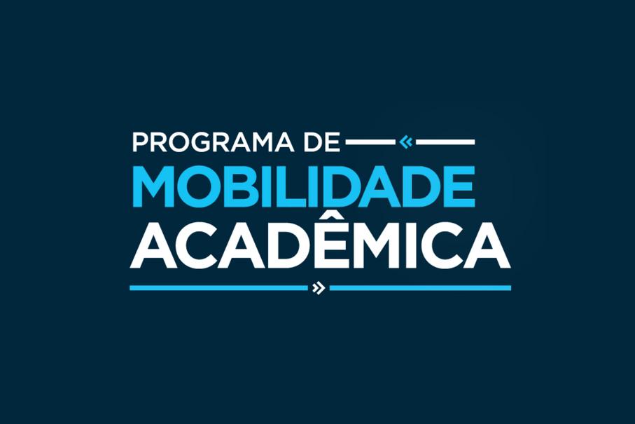 programa mobilidade academica