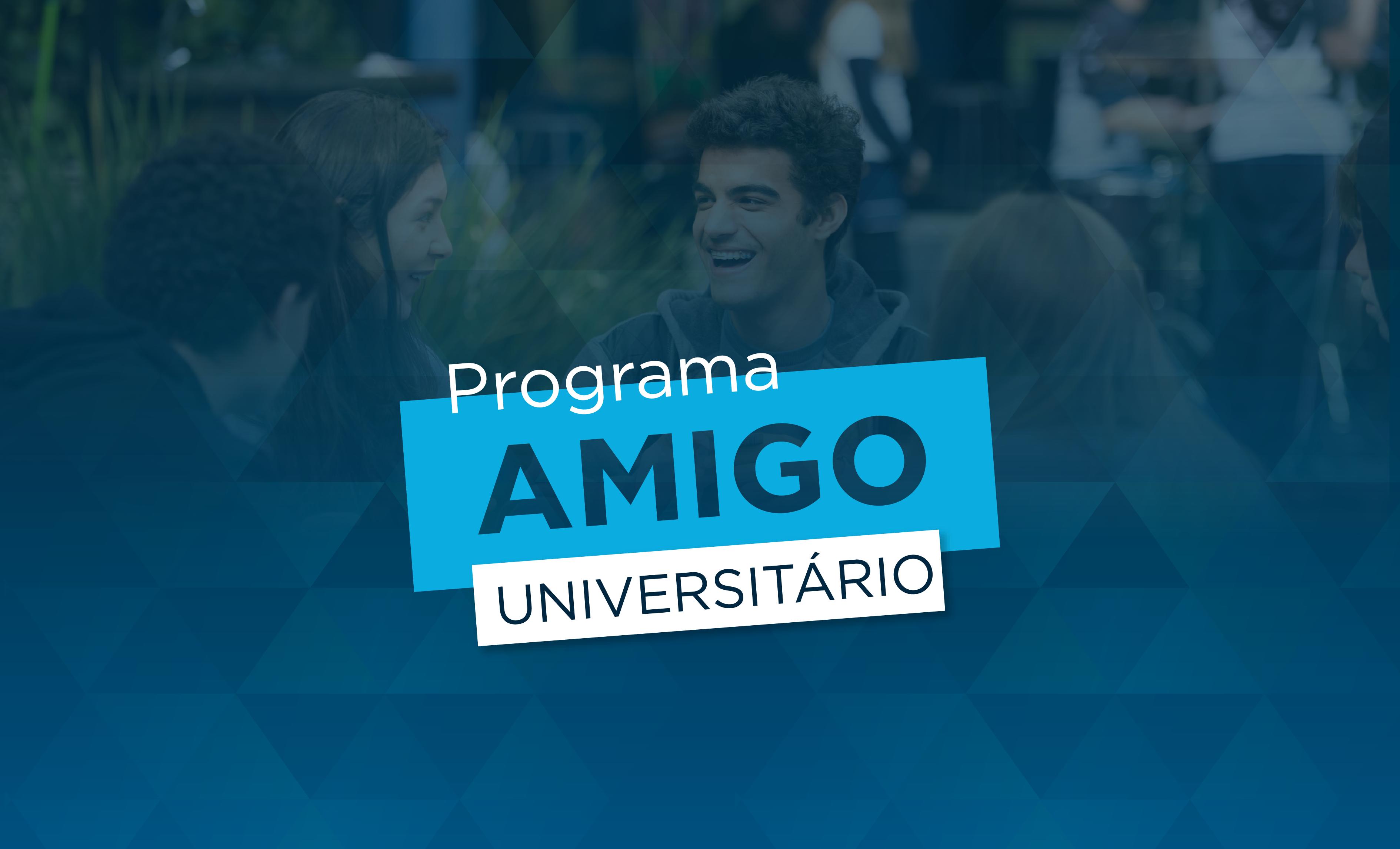 1398 - Peças Amigo Universitário notíca-20