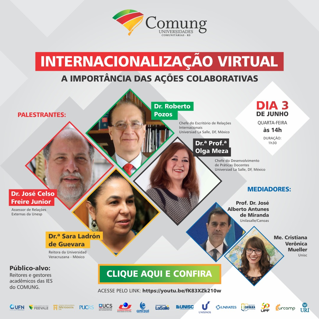 2020_05_29_comung_webinar