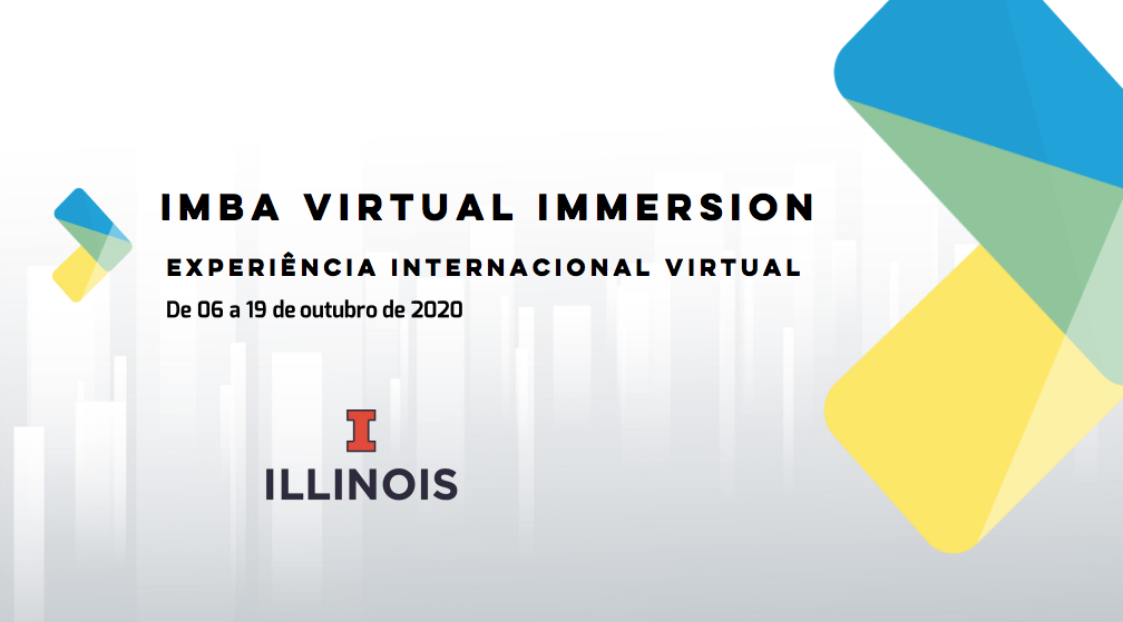 virtual_immersion_illinois