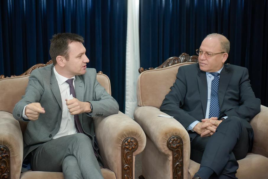 2019_09_19-visita_embaixada_tunisia907x605bruno_todeschini-6653