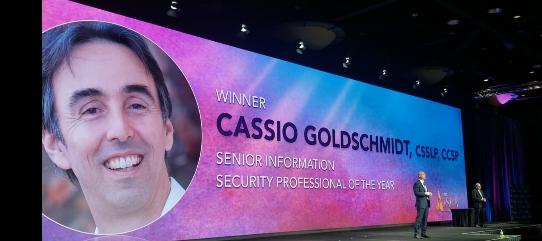 2019_11_29_cassio_goldschmidt_diplomado