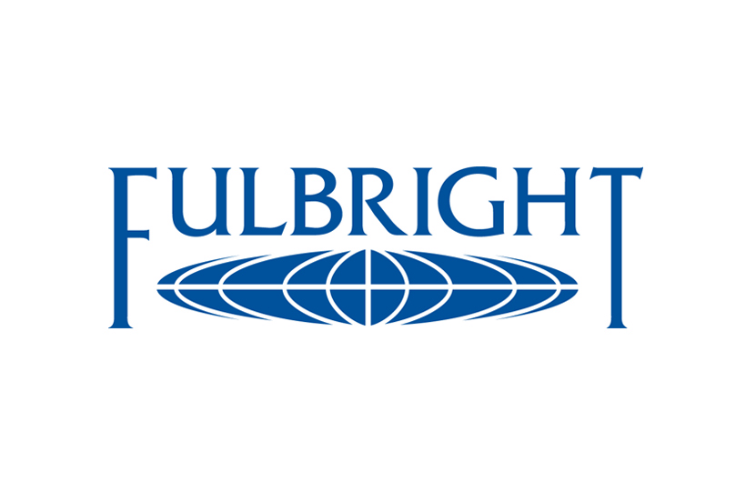 2020_05_18_catedra_fulbright