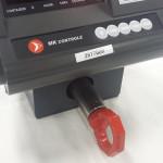 Dinamômetro digital - MK1030