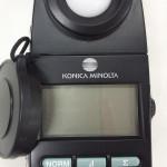 Luximetro_digital