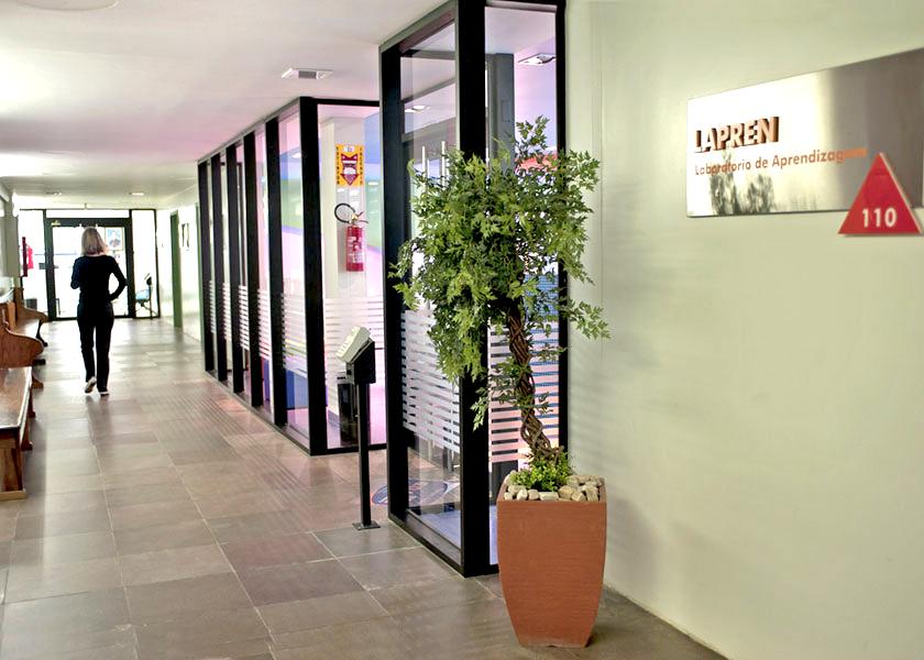 lapren-01