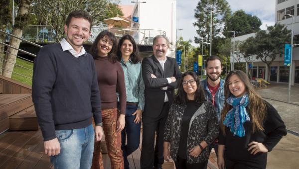 Entrepreneurship and social innovation