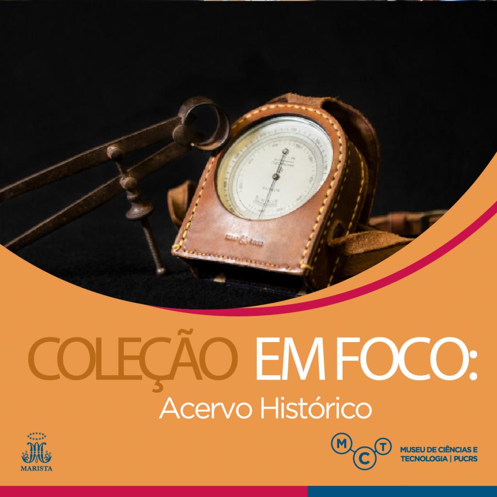 colecao-foco2