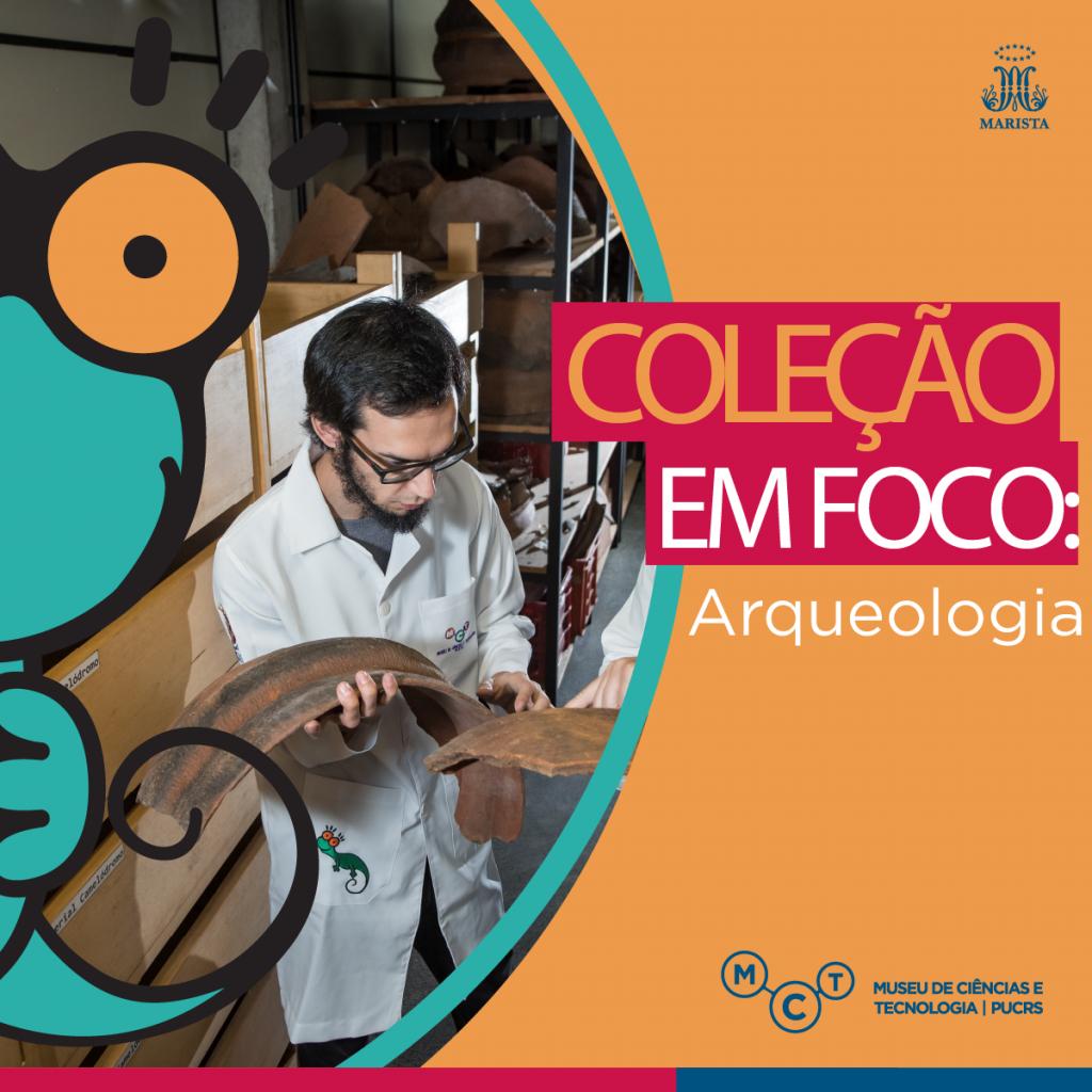 colecao-foco5