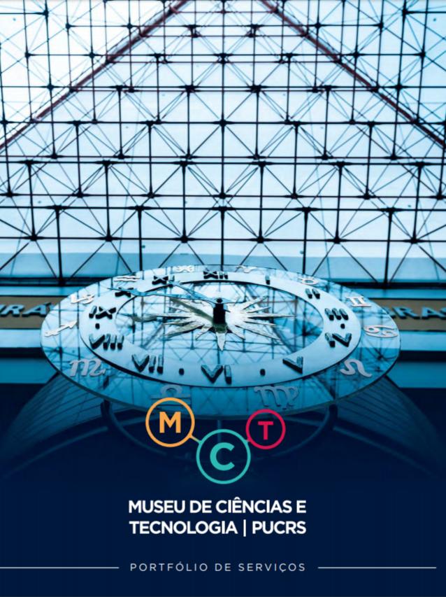 capa-catalogo-mct