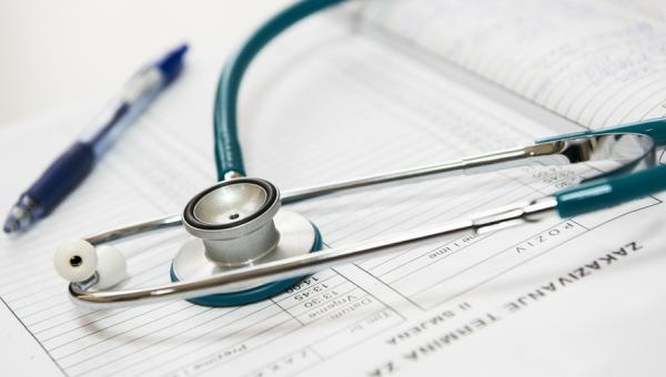 História da Medicina é tema de curso