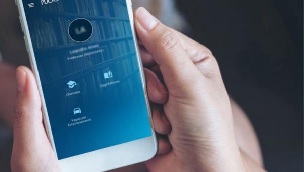 App da PUCRS tem novas funcionalidades em tempo real
