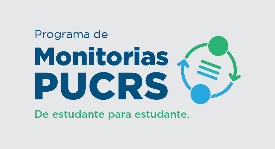 Programa de Monitoria PUCRS_Banners Web_Escolas