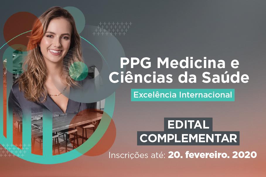 PPG_medicina_noticia_edital