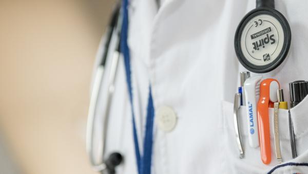 Aberto edital para seleção de alunos de Especialização em Medicina – PMH