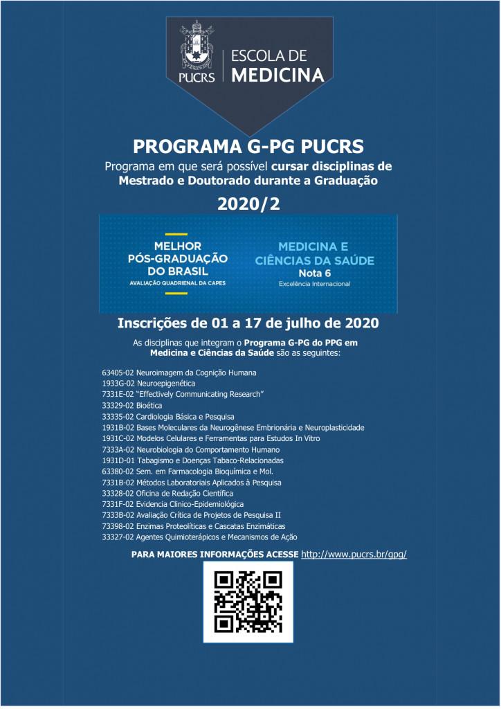 Cartaz G-PG 2020.2 PPGMCS-1