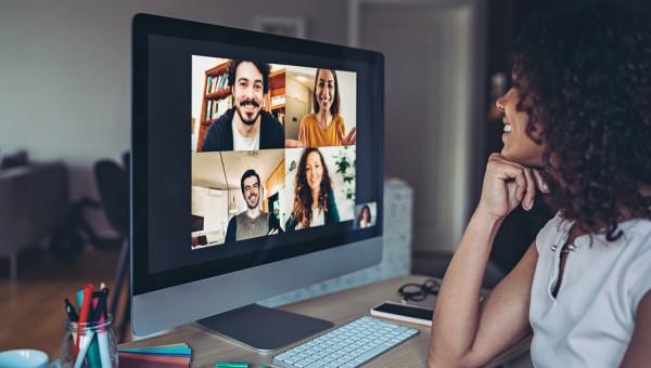5 dicas: como construir networking durante a graduação