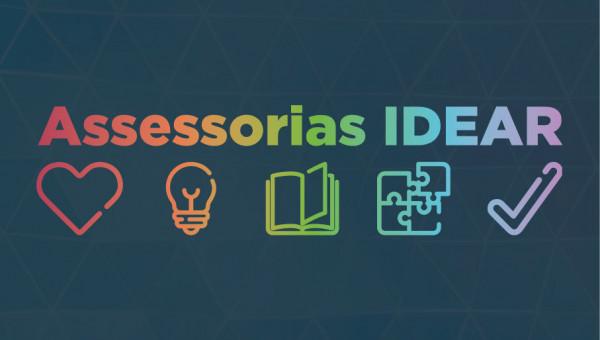 Idear lança assessoria de empreendedorismo para comunidade acadêmica