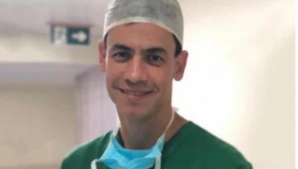 Decano da Escola de Medicina é um dos mediadores da série Ato Criativo com Márcio Maranhão
