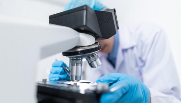 PUCRS investiga a eficácia de terapias frente à infecção por coronavírus