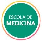 instagram_medicina_icon