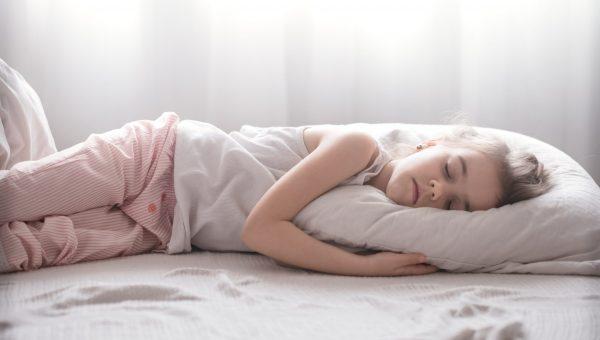 Escola de Medicina promove a terceira edição do Annual Course Sleep Across Life