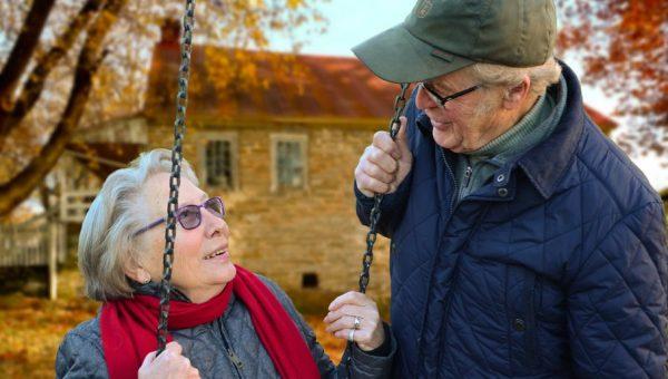 PUCRS integra nova Rede Ibero-americana de Envelhecimento