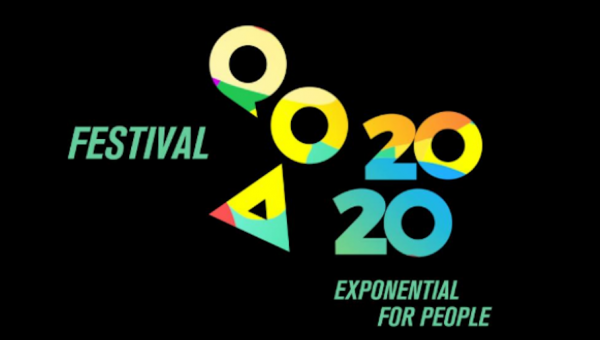 Festival POA2020 está com as inscrições abertas