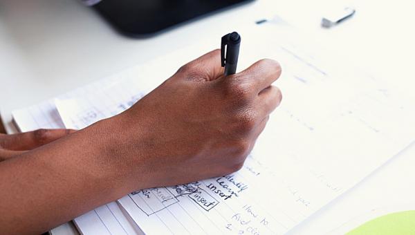 5 dicas: como se preparar para fazer a prova do Vestibular de Medicina