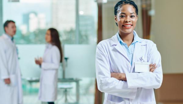 Faça Medicina na PUCRS: o curso com o melhor desempenho no Enade