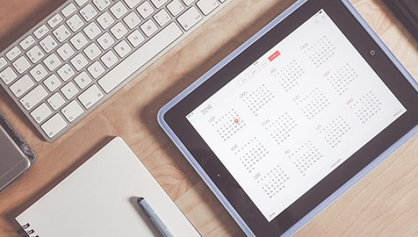 Confira o calendário acadêmico da PUCRS de 2021
