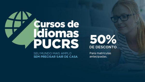 Lexis oferece desconto exclusivo para turmas de idiomas com começo em maio