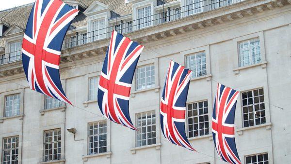 Santander e BritishCounciloferecem bolsas para cursos de inglês com foco em negócios