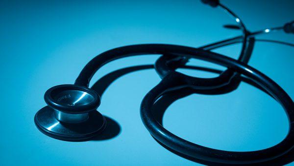 Programa incentiva residentes de medicina a ingressarem no doutorado da PUCRS