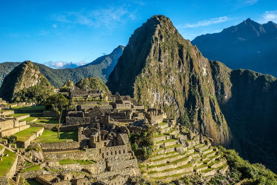 5 atrações turísticas para visitar sem sair de casa