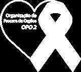 Organização de Procura de Órgãos (OPO)