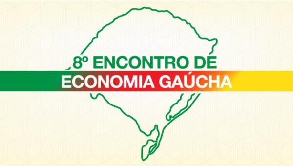 Evento promove discussão sobre a economia gaúcha