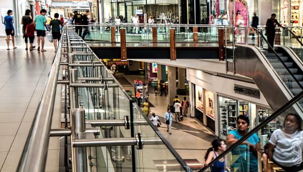 Pesquisas observam comportamentos antiéticos do consumidor